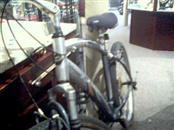 NEXT BICYCLES Mountain Bicycle AVALON